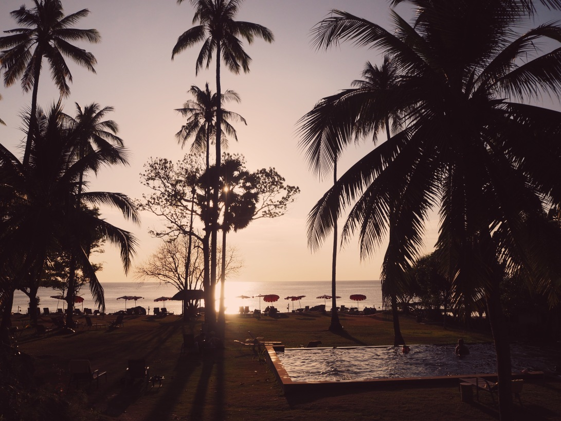 Sri Lanta